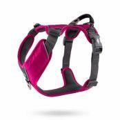 Comfort Walk Pro Harness Ny 2020 - Wild Rose