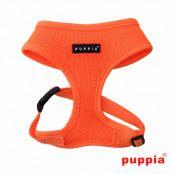 NEON SOFT Orange - Hundsele