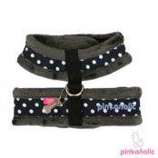 Pinkaholic Orginal Harness III