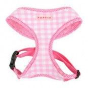 Puppia Baby Shower Harness