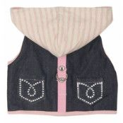 Rodeo Drive Pink - Vest Sele