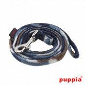 CORPORAL Blue - Hundkoppel