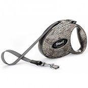Flexi Fashion Gentlemen - Snake