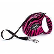 Flexi Fashion Ladies - Zebra