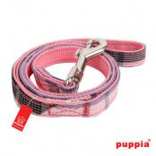 JUNIOR Pink - Hundkoppel