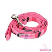 PNY Camo Lead Pink