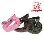 Puppia Deluxe Lead Brun - Medium