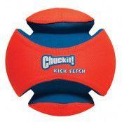 Chuckit! Kick Fetch - Large: Ø 19 cm