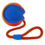 Chuckit! Rope Fetch - Large: Ø 14 cm