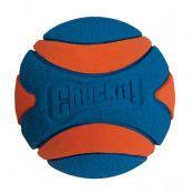 Chuckit! Ultra Squeaker Ball - M: Ø 6,4 cm