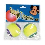 Tennis Ball 2-Pack
