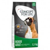 Concept for Life Boxer Adult - 6 kg