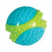 KONG CoreStrength Ball European - Stl L: ca Ø 7,5 cm