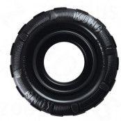 Kong Traxx - M/L: Ø ca. 11,5 cm