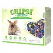 Chipsi Carefresh Confetti - 50 l