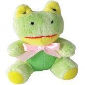 Itty Bitties Wee Frog
