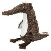 Trixie Anteater myrslok hundleksak - 1 st (ca 50 cm)