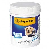 Bayopet Megaflex - 600 g