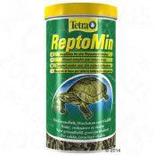 Tetra ReptoMin - 1000 ml