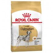 Royal Canin Dalmatian Adult - Ekonomipack: 2 x 12 kg