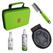 Moser Wellness-set - 4-delat set