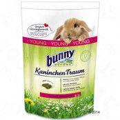 Bunny KaninDröm YOUNG - 1,5 kg