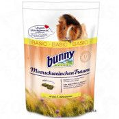 Bunny MarsvinsDröm BASIC - Ekonomipack: 2 x 4 kg