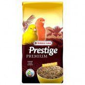 Versele-Laga Prestige Premium Canaries kanariefoder 20 kg