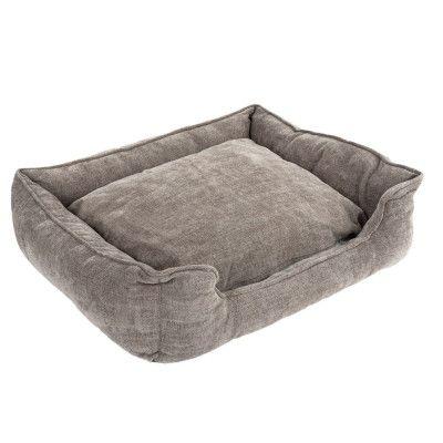 Austin Memory Foam hundsäng - L 65 x B 55 x H 18 cm
