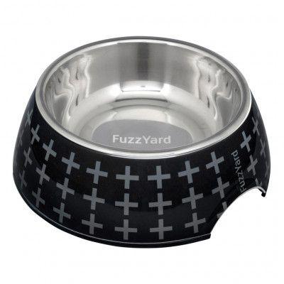 Yeezy - Hundmatskål
